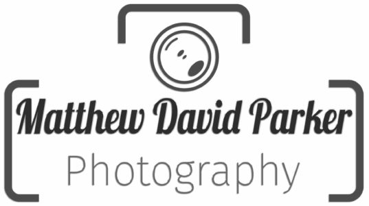 Matthew David Parker Photography